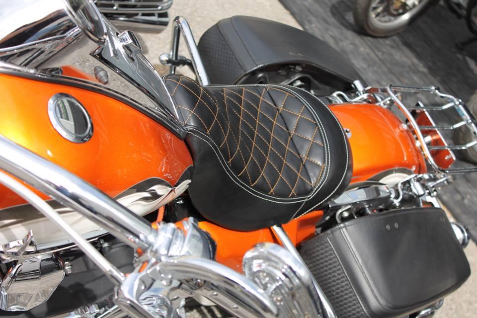 sellerie-moto-montpellier